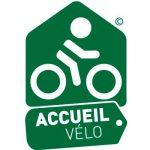 ACCUEILVELO-logo