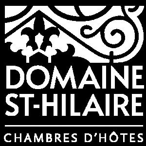 Chambres d hôtes Meung sur Loire
