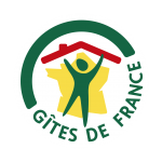 Logo Gîtes de France