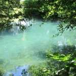 eaux-bleues-tavers-loiret-tourisme